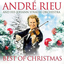 André Rieu - Best of...