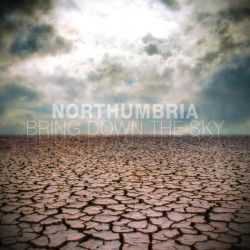 Northumbria - Bring down...