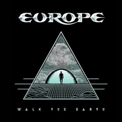 Europe - Walk the earth,...