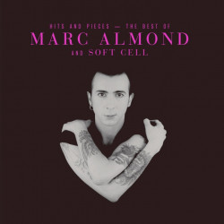 Marc Almond - Hits and...
