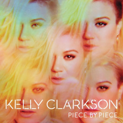 Kelly Clarkson - Piece by...