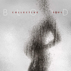 Collective Soul - Blood,...