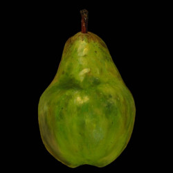 James Danny - Pear, 1CD, 2015