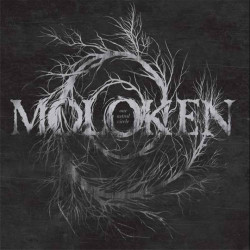 Moloken - Our astral...