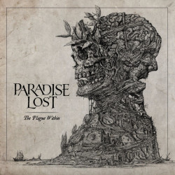 Paradise Lost - The plague...