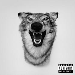 Yelawolf - Love story, 1CD,...