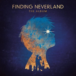 Soundtrack - Finding...