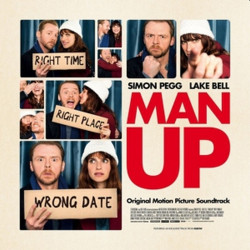 Soundtrack - Simon Pegg,...