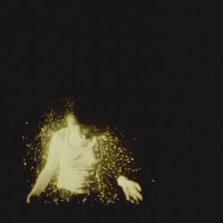 Wolf Alice - My love is...