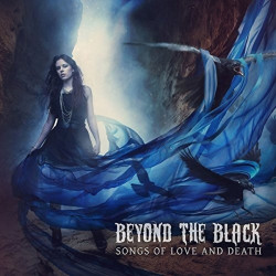 Beyond The Black - Songs of...
