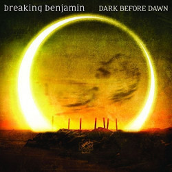 Breaking Benjamin - Dark...