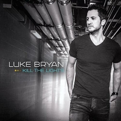 Luke Bryan - Kill the...