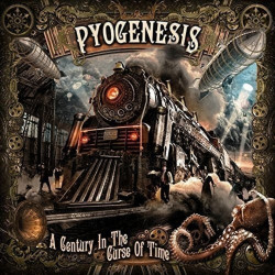 Pyogenesis - A century in...