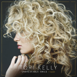 Tori Kelly - Unbreakable...