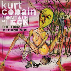 Soundtrack - Kurt Cobain -...