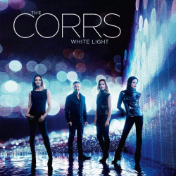 The Corrs - White light,...