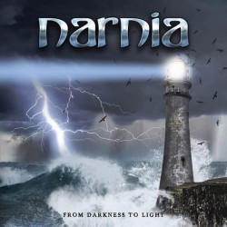 Narnia - From darkness to...