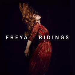 Freya Ridings - Freya...