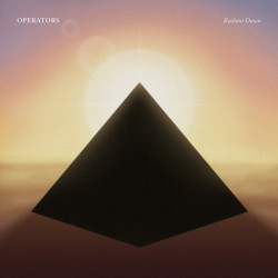 Operators - Radiant dawn,...