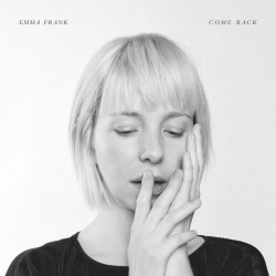 Emma Frank - Come back,...