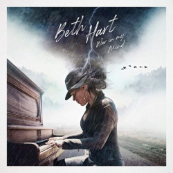 Beth Hart - War in my mind,...