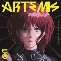 Lindsey Stirling - Artemis,...