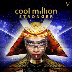 Cool Million - Stronger,...