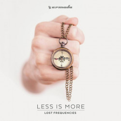 Lost Frequencies - Less is...
