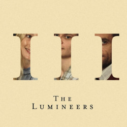The Lumineers - III (3),...