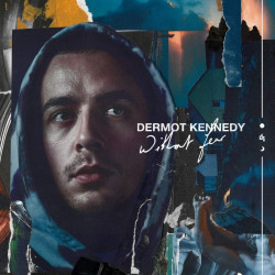 Dermot Kennedy - Without...