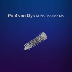 Paul Van Dyk - Music...