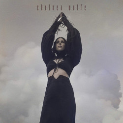 Chelsea Wolfe - Birth of...
