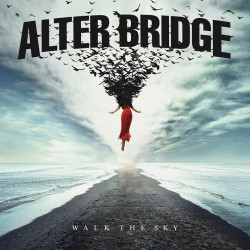 Alter Bridge - Walk the...